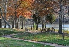 Londonderry_ fall scenics 002cc picnic copy