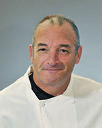 Londonderry Chef in Residence