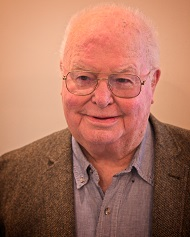 Dr. R Lane Wroth