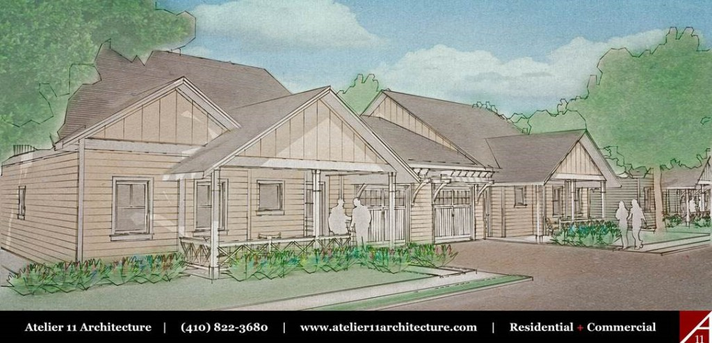 Londonderry-Cottage-Rendering-1024x493