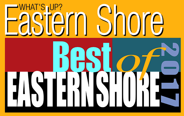 Best of the Eastern Shore
