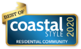 best of coastal living