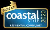 best of coastal living
